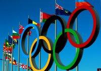 На Олимпиаде-2020 в Токио выступит сборная беженцев
