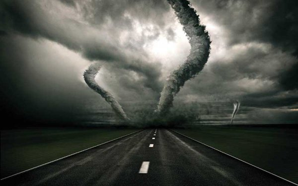 Правда ли, что Сафар - месяц бедствий и несчастий?
