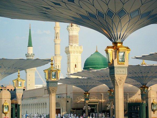 Мусульмане Узбекистана не смогут совершить умру через частные компании.