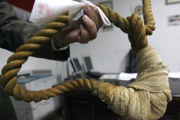 Власти Малайзии начали процедуру отмены смертной казни.