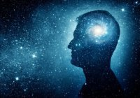Научные чудеса Корана: что происходит с человеком в верхних слоях атмосферы?