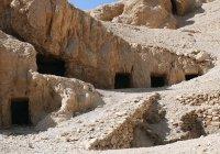 СМИ: в Каире найдены гробницы братьев Пророка Юсуфа