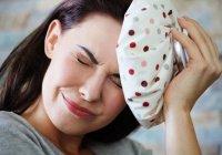 Стала известна причина головной боли после сна