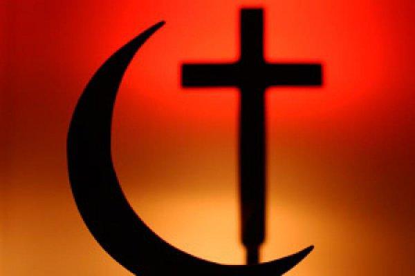 Шейх призвал христианских и еврейских представителей присоединиться к мусульманским лидерам