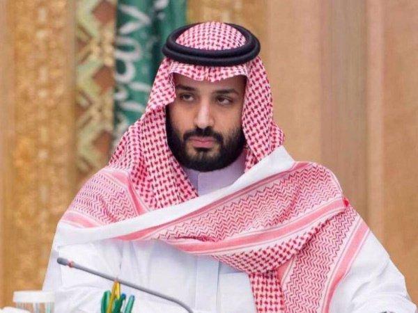 Наследный принц Саудовской Аравии хотел арестовать исчезнувшего журналиста.