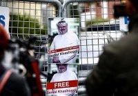 Бахрейн и ОАЭ вступились за Эр-Рияд в деле об исчезновении саудовского журналиста