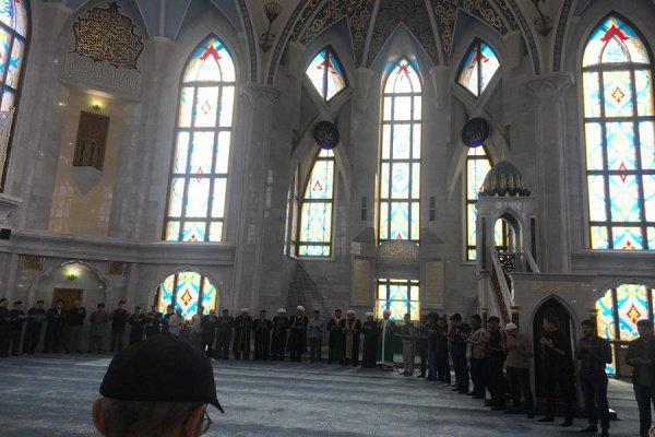Мусульмане готовятся отметить День памяти татарского народа.