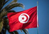 Рустам Минниханов посетит Тунис