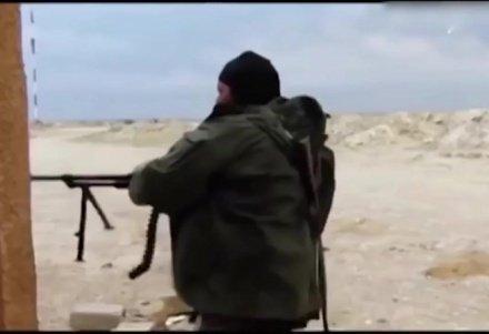 Жительница Югры перевела зятю в ИГИЛ полмиллиона рублей