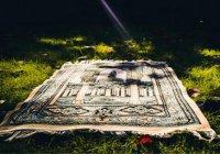 Дело, из-за которого даже Пророк Мухаммад (мир ему) отложил намаз