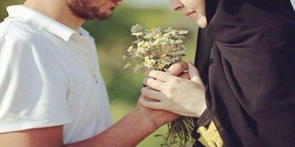 Что такое любовь ради Аллаха?