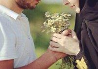 Награда за любовь. Что говорит ислам о любви ради Аллаха?
