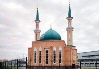 """Мечеть """"Гаиля"""" приглашает маленьких мусульман на праздник"""