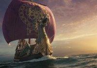 В Норвегии археологи обнаружили корабль викингов