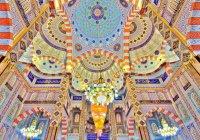 Петиция: Казани нужна Соборная мечеть!