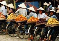Житель Вьетнама вырастил в своем ухе грибы