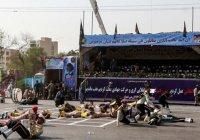 В Иране объявили о ликвидации организатора теракта Ахвазе
