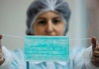 Выяснилось, какие люди наиболее подвержены гриппу
