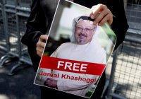 СМИ: саудовский журналист был обезглавлен в здании генконсульства