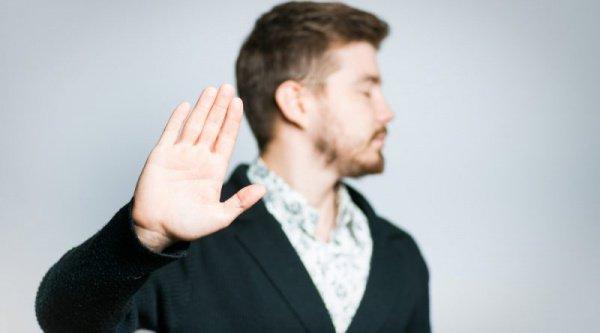 5 действенных способов справиться с разочарованиями