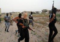 Бельгия подсчитала число своих граждан в ИГИЛ