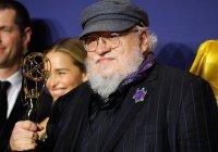 Автор «Игры престолов» раскрыл ключевую идею сериала