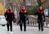 СМИ: полиция ищет останки Хашкаджи в лесу в окрестностях Стамбула