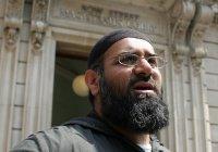 В Великобритании освободили радикального проповедника