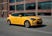 Автомобили компании Hyundai получат интуицию