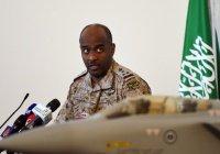 СМИ узнали, кого саудовские власти обвинят в убийстве Хашкаджи