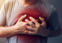 Имплант для оживления мертвого сердца создали в Великобритании