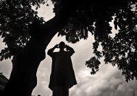 Это должен знать каждый мусульманин: чего не следует делать во время азана?