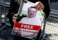Стала известна непосредственная причина гибели Джамаля Хашкаджи