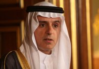 """Саудовская Аравия """"потеряла"""" тело Джамаля Хашкаджи"""