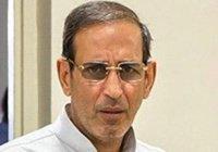 """В Иране к смертной казни приговорен """"монетный султан"""""""