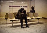 В Японии сотрудников будут кормить за недосып