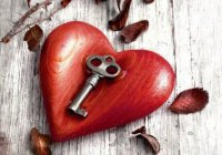 4 вещи, которые убивают сердце