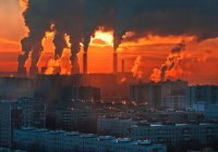Выявлены смертоносные последствия климатических изменений