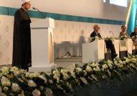 """Верховный имам """"Аль-Азхара"""" назвал истинные причины терроризма"""