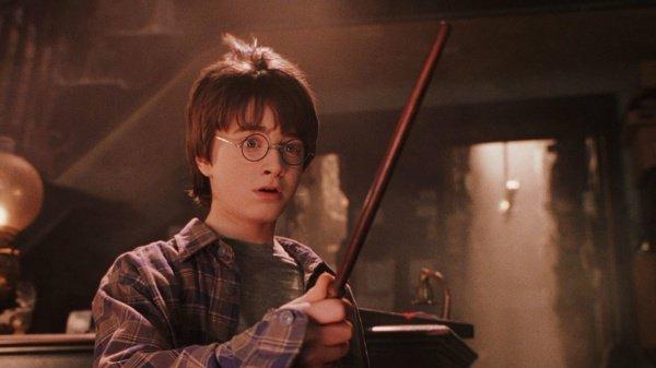 Гигантские волшебные палочки мерцают каждый вечер в период времени с 18:45 до 22:45
