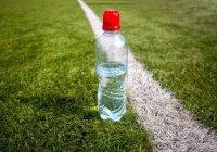 В США запущен проект по отказу от пластиковых бутылок