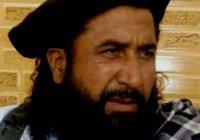 "Власти Пакистана освободили основателя ""Талибана"""