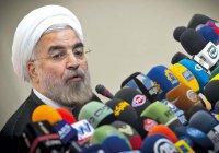 Роухани: убийство Хашкаджи было бы невозможным без помощи США