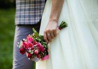 В Австралии невеста тайно откормила своих сестер к свадьбе