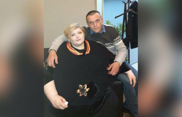 Иван сделал Наталье предложение в эфире одного из федеральных телеканалов