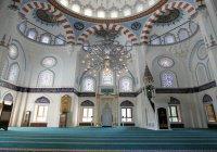 Памятка новообращенному: правила посещения мечети