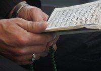 Величайший кризис мусульманского мира, о котором задумывается не каждый