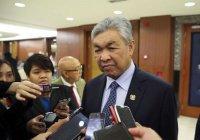 Политик назвал неожиданную причину смертельного землетрясения в Индонезии