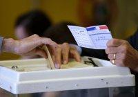 Люди с психическими расстройствами смогут голосовать во Франции