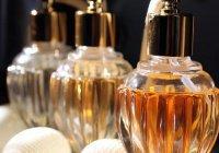 Искусственный интеллект будет создавать новые ароматы духов
